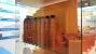 Пеноплекс - изготовление выставочных стендов в Самаре и Новосибирске