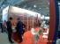QUARRY SERVICE - изготовление выставочных стендов в Самаре и Новосибирске