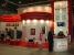 Aluplast - изготовление выставочных стендов в Самаре и Новосибирске