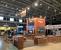 АБИКОР - изготовление выставочных стендов в Самаре и Новосибирске
