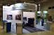 #ЛУЧШЕ ПОЕЗДОМ - изготовление выставочных стендов в Самаре и Новосибирске