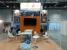 АртГео - изготовление выставочных стендов в Самаре и Новосибирске