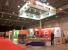 FELDER GROUP - изготовление выставочных стендов в Самаре и Новосибирске