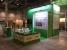 ЦЕНТР ПЕРЕДОВОГО ЗЕМЛЕДЕЛИЯ - изготовление выставочных стендов в Самаре и Новосибирске