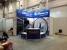 Полимертепло - изготовление выставочных стендов в Самаре и Новосибирске