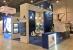 ПУМОРИ - изготовление выставочных стендов в Самаре и Новосибирске