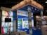 Самарская область - изготовление выставочных стендов в Самаре и Новосибирске