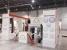 Maysun - изготовление выставочных стендов в Самаре и Новосибирске