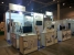 DENTSPLY SIRONA - изготовление выставочных стендов в Самаре и Новосибирске