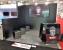 SmaSS Technologies - изготовление выставочных стендов в Самаре и Новосибирске