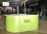 LETOCARD - изготовление выставочных стендов в Самаре и Новосибирске