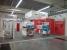 Турецкие Машиностроители - изготовление выставочных стендов в Самаре и Новосибирске