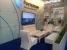 Ростелеком Омск - изготовление выставочных стендов в Самаре и Новосибирске