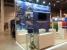 РИДВ - изготовление выставочных стендов в Самаре и Новосибирске