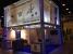 ПИК - изготовление выставочных стендов в Самаре и Новосибирске