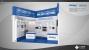 Прософт-системы - изготовление выставочных стендов в Самаре и Новосибирске
