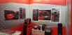 JOIN THE INNOVATION - изготовление выставочных стендов в Самаре и Новосибирске