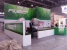 Fimtec - изготовление выставочных стендов в Самаре и Новосибирске
