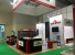 SERVICE-KLUCH.COM - изготовление выставочных стендов в Самаре и Новосибирске