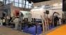 VEKTOR - изготовление выставочных стендов в Самаре и Новосибирске