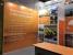 ВСО СтройПрофиль - изготовление выставочных стендов в Самаре и Новосибирске