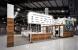 ТЕХНОАВИА - изготовление выставочных стендов в Самаре и Новосибирске