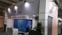 ТЭК - изготовление выставочных стендов в Самаре и Новосибирске