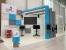 СПБ - изготовление выставочных стендов в Самаре и Новосибирске