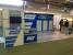 Norton - изготовление выставочных стендов в Самаре и Новосибирске