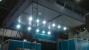 НИИЭФА - изготовление выставочных стендов в Самаре и Новосибирске