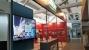 SSAB - изготовление выставочных стендов в Самаре и Новосибирске