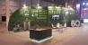 НГУ - изготовление выставочных стендов в Самаре и Новосибирске