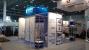 Weber - изготовление выставочных стендов в Самаре и Новосибирске