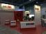 МАГМА - изготовление выставочных стендов в Самаре и Новосибирске