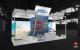 Joriside - изготовление выставочных стендов в Самаре и Новосибирске