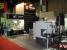 Haas - изготовление выставочных стендов в Самаре и Новосибирске