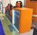 THERMACUT - изготовление выставочных стендов в Самаре и Новосибирске