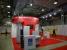 Eplan - изготовление выставочных стендов в Самаре и Новосибирске