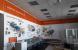 ТОМСКИЙ ПОЛИТЕХНИЧЕСКИЙ УНИВЕРСИТЕТ - изготовление выставочных стендов в Самаре и Новосибирске