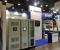 ИНВЕРТОР-Управляй энергией - изготовление выставочных стендов в Самаре и Новосибирске