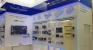 PROSOFT  - изготовление выставочных стендов в Самаре и Новосибирске