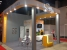 Евро Цемент - изготовление выставочных стендов в Самаре и Новосибирске