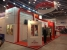 Алюпласт - изготовление выставочных стендов в Самаре и Новосибирске