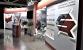 КАРЬЕР СЕРВИС - изготовление выставочных стендов в Самаре и Новосибирске