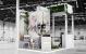 RECORDATI - изготовление выставочных стендов в Самаре и Новосибирске