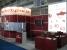 VBM - изготовление выставочных стендов в Самаре и Новосибирске