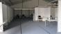 СДЕЛАНО В САМАРЕ - изготовление выставочных стендов в Самаре и Новосибирске