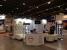 НОМ - изготовление выставочных стендов в Самаре и Новосибирске