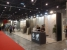URALGRES - изготовление выставочных стендов в Самаре и Новосибирске