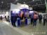 ПЛАСТИК ЗАПСИБ - изготовление выставочных стендов в Самаре и Новосибирске